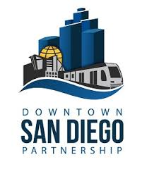 Downtown SD Partnership